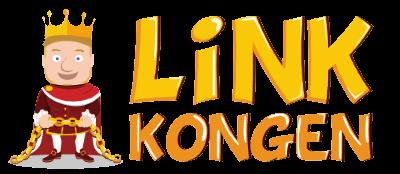 Linkbuilding: Køb danske kvalitets links fra .dk domæner med høj trust