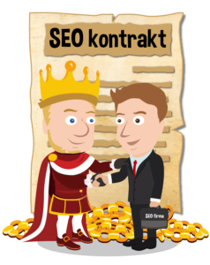 Linkbuilding-whitelabel-seo-firma