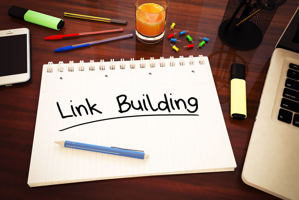 lav-en-blog-linkbuilding